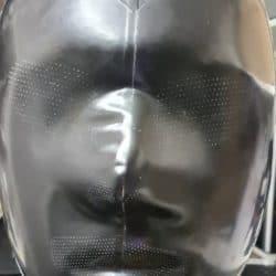 Avatar of latexpe